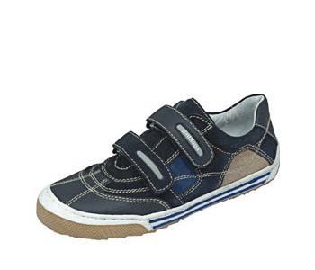 Обувь Сом