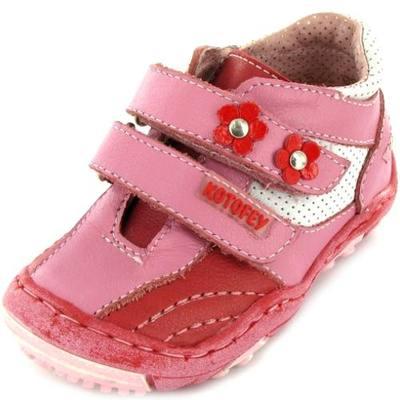 Купить Детскую Обувь В Интернет Магазине Недорого