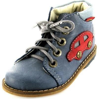 Интернет Магазин Детской Обуви Обувайка